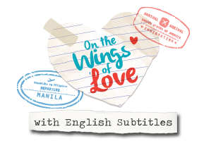 On the Wings of Love with English Subtitles