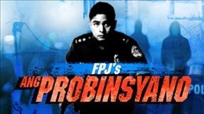 FPJ's Ang Probinsyano 20181119