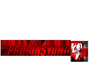 fpjs-ang-probinsyano