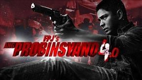 FPJ's Ang Probinsyano 20200316