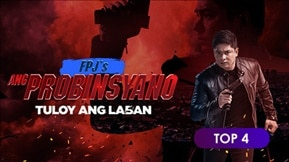 FPJ's Ang Probinsyano 20210127