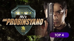 FPJ's Ang Probinsyano 20211025