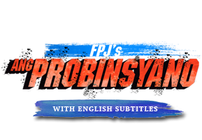 fpjs-ang-probinsyano-with-english-subtitles