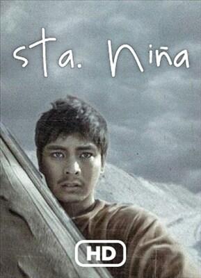 Sta. Nina 20161209