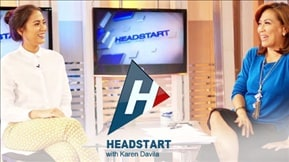 Headstart 20180620