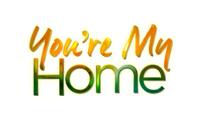 You're My Home with English Subtitles