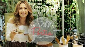 A Pinch Of Portia 20161226