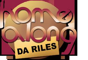 home-along-da-riles