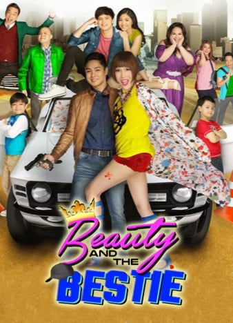 beauty and the bestie full movie online free