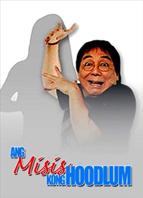 Ang Misis Kong Hoodlum 20160212