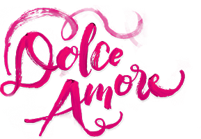 dolce-amore
