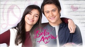 Dolce Amore 20160826