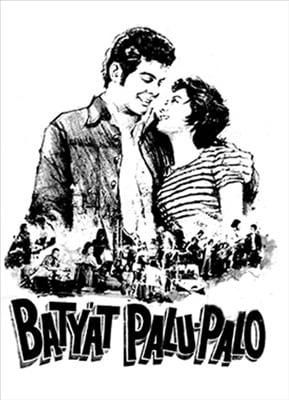 Batya't Palu-Palo 19741018