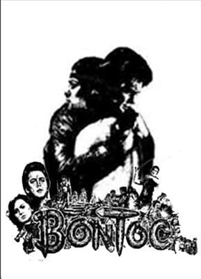 Bontoc 19770812