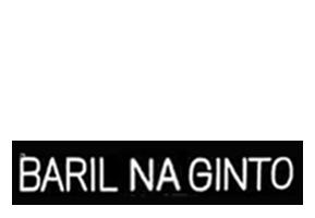 Baril Na Ginto