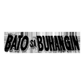 Bato Sa Buhangin