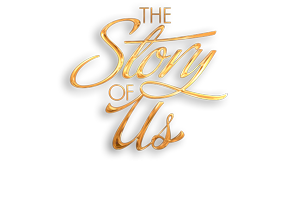 The Story of Us with English Subtitles