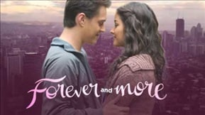 Forever and More 20160319