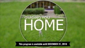 Guiding You Home 20180206