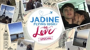 JaDine: Flying High On Love Part 2 20160417