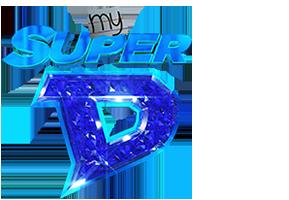 my-super-d