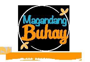magandang-buhay-with-english-subtitles