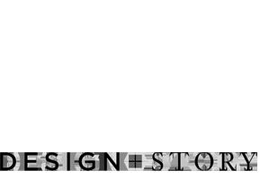 design-story