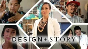 Design + Story 20190426