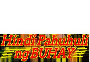 Hindi Pahuhuli Ng Buhay August 09 1989 Movie Kapamilya Blockbuster Free At Iwanttfc Iwanttfc Official Site