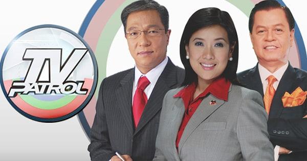 TFC - TV Patrol | Live News | Kapamilya Teleserye | Free at TFC