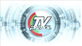 TV Patrol 20210115