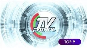 TV Patrol 20210224