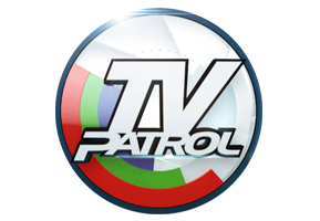 tv-patrol