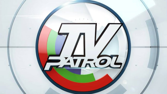 Tv patrol video