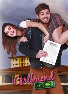 Girlfriend For Hire 20160209