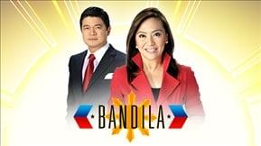 Bandila 20181115