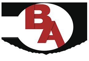 balitang-america