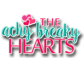 The Achy Breaky Hearts