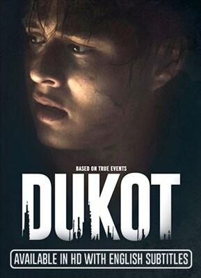 Dukot 20170106
