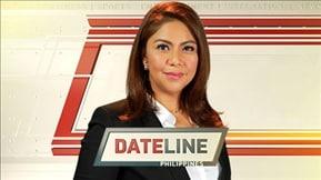 Dateline Philippines 20171019
