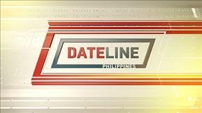 Dateline Philippines 20210301