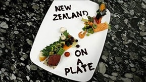 New Zealand On A Plate 20180420