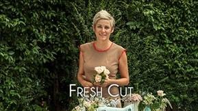 Fresh Cut 20170914