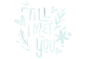 till-i-met-you