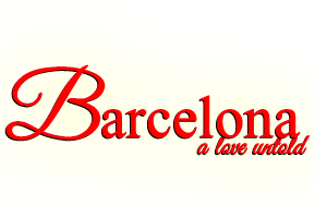 Barcelona: A Love Untold Grand Media Day Presscon