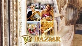 Bazaar 20180625