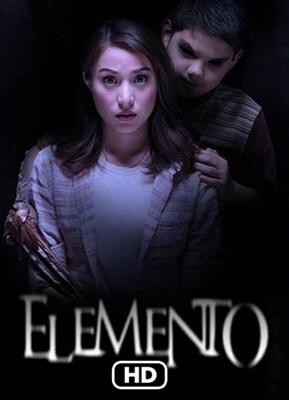 Elemento 20170113