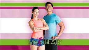 Metabeats 20181105
