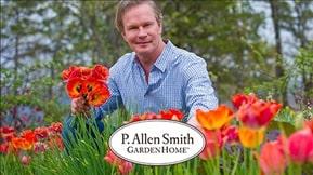 Garden Home 20170414