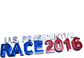 US Presidential Elections: ANC Special Coverage